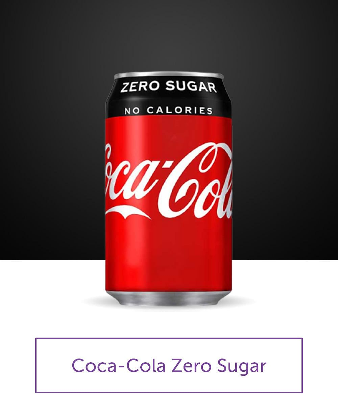 Coca Cola All Stores Stores Turner Price